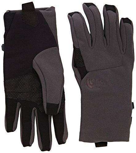 the-north-face-mens-apex-plus-etip-gloves-asphalt-grey-medium
