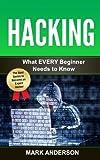 Hacking: What E..