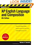 CliffsNotes AP English Language and C...