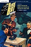 img - for The Black Bat Omnibus Volume 1 book / textbook / text book