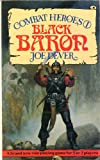 Black Baron (Combat Heroes) (0099485206) by Dever, Joe