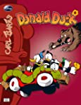 Disney: Barks Donald Duck 05