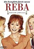 Reba: Season 1 (Region 2) (Import)