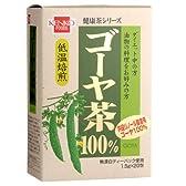 健康フーズ ゴーヤ茶 1.5g×20P
