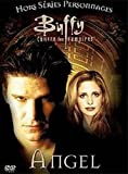 echange, troc Buffy contre les vampires : Angel