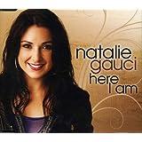 Here I Amby Natalie Gauci