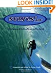 The Surfin'ary: Dictionary of Surfing...