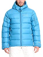 Peak Performance Plumas Frost (Cielo)