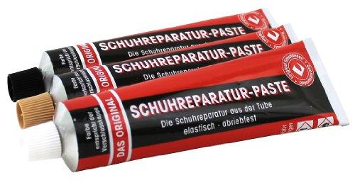 reparatur-paste-3-rohren-value-pack-schwarz-braun-und-offwhite-liquid-gummi-hochwertiges-produkt-mad