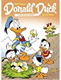 img - for Carl Barks'sWalt Disney's Donald Duck: