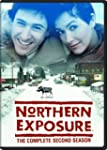 Northern Exposure: The Complete Secon...