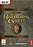 Baldur's Gate (PC DVD)