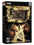 Treasure Island - Standard Edition