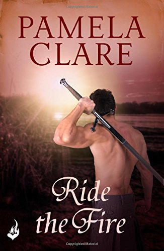 ride-the-fire-blakewell-kenleigh-family-3