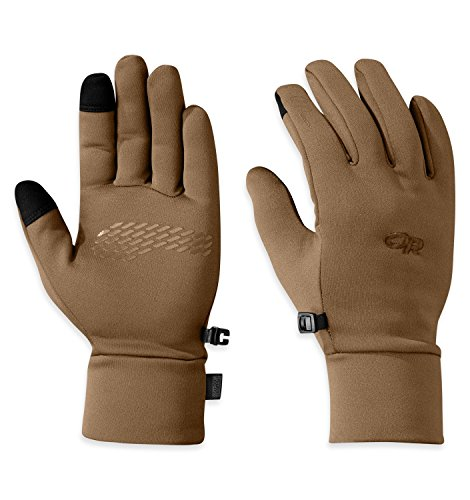 outdoor-research-doigts-gants-medium-coyote