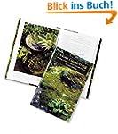 Moss Gardening: Including Lichens, Li...
