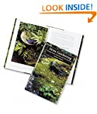Moss Gardening: Including Lichens Liverworts and Other Miniatures