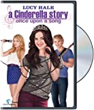 Cinderella Story: A Once Up on A Song (Sous-titres franais)