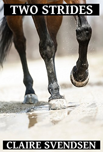 two-strides-show-jumping-dreams-book-30