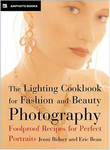 Amazon Beauty And Fashion Books for Fashion and Beauty