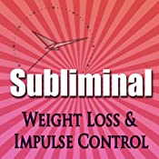 Subliminal Weight Loss & Impulse Control: Natural Appetite Supression, Block Cortisol, Stop Night Eating, Motivation Meditation | [Subliminal Hypnosis]