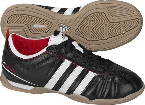 Adidas ADIQUESTRA IV IN
