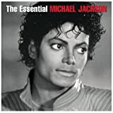 The Essential Michael Jacksonpar Michael Jackson