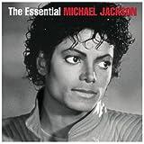 The Essential Michael Jacksonby Michael Jackson