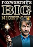 Foxworthy's Big Night out: Season One
