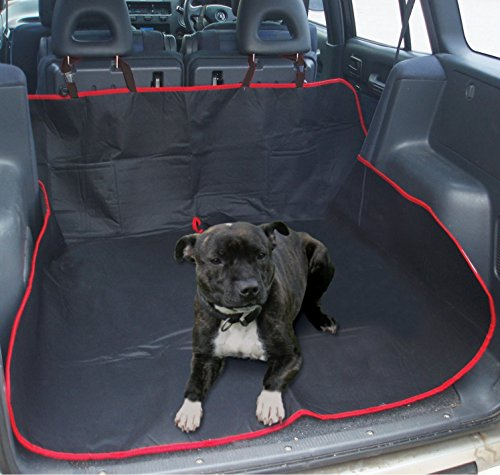 heavy-duty-universal-waterproof-2-in-1-boot-liner-rear-car-back-seat-protector-pet-dog-cat-cover-mat