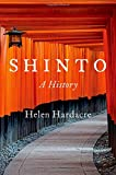 img - for Shinto: A History book / textbook / text book