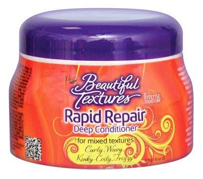 Beautiful Textures Rapid Repair Conditioner (Beautiful Curls Deep Conditioner compare prices)