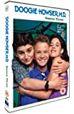 Doogie Howser, M.D. - Season 3 [DVD]
