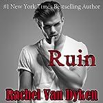 Ruin | Rachel Van Dyken