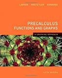 img - for Chalk Dust Company PreCalculus 5th Edition book / textbook / text book