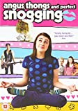 Angus, Thongs and Perfect Snogging [Region 2]