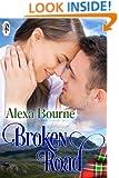 Broken Road   (Scottish Highlander Romance)