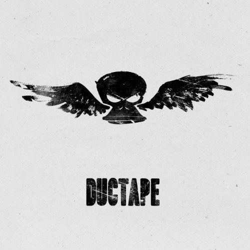 Ducs--Ductape-2013-OMA Download