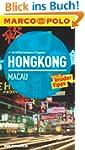 MARCO POLO Reisef�hrer Hongkong, Macau