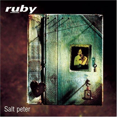 Ruby-Salt Peter-(CRECD166)-CD-FLAC-1995-dL Download