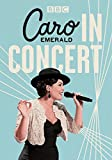 In Concert [DVD] [2013] [NTSC]