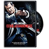 Edge of Darkness ~ Mel Gibson
