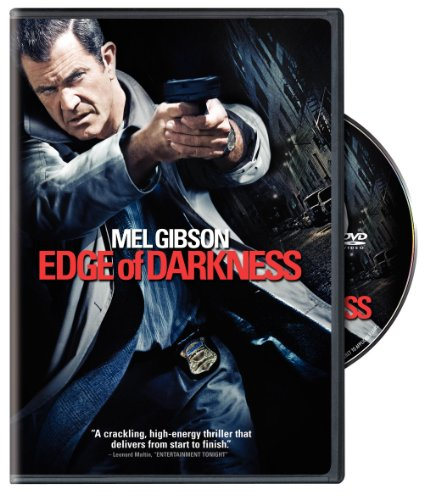 Edge of Darkness (On The Edge Of Darkness compare prices)