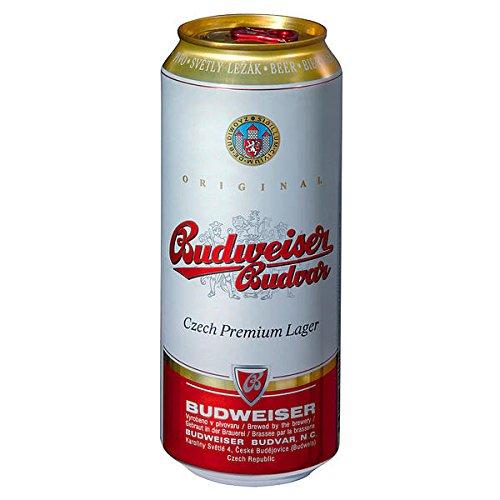 12-dosen-budweiser-budvar-premium-lager-a-05l-inc300eur-pfand
