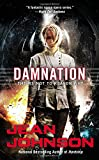 Damnation (Theirs Not to Reason Why)