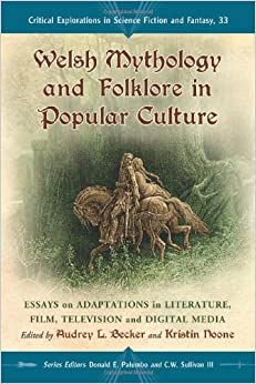 one culture essays in science and literature