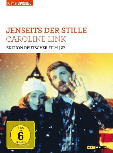 KULTUR SPIEGEL - JENSEITS DER STILLE [IMPORT ALLEMAND] (IMPORT) (DVD)