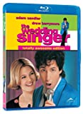 Image de Blu-Ray : The Wedding Singer - (Import US)