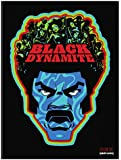 Black Dynamite: Season One [Import]