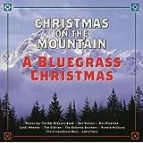 Christmas On The Mountain (A Bluegrass Christmas)